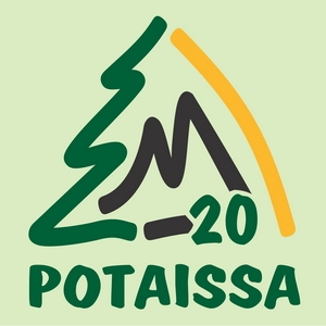 Fundatia POTAISSA