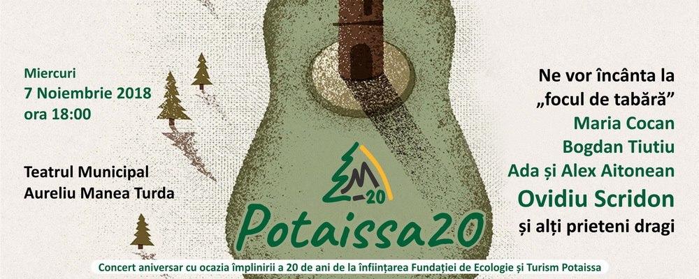 Potaissa20-header-1000x400